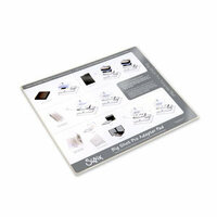 Sizzix - Adapter Pad - Standard - For Big Shot Pro Machine Only