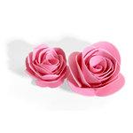 Sizzix - Bigz Die - 3D Flowers