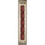 Sizzix - Tim Holtz - Alterations Collection - Sizzlits Decorative Strip Die - Ticket Strip