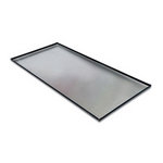 Sizzix - Sliding Tray, Extended - For Big Shot Pro Machine Only