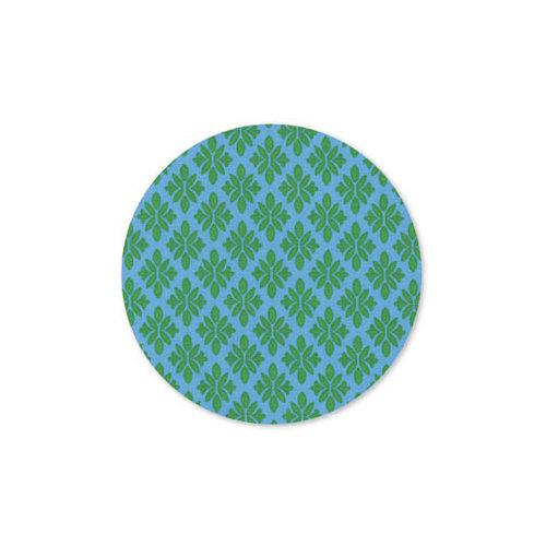 Bigz pro die quilting die cutting template 6 inch circle sizzix bigz pro die quilting die cutting template 6 inch circle pronofoot35fo Choice Image