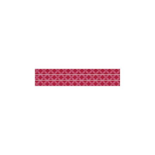 Sizzix - Bigz XL 25 Inch Die - Quilting - 1.5 Inch Strips