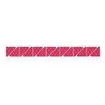 Sizzix - Quilting by Design - Bigz XL Die - 2.5 Inch Half Square Triangle