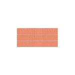 Sizzix - Bigz Pro 25 Inch Die - Quilting - 3.5 Inch Strips