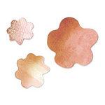 Sizzix - Originals Die - Jewelry - Medium - Flowers 3