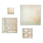 Sizzix - Originals Die - Jewelry - Die Cutting Template - Large - Squares 3