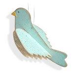 Sizzix Bird ScoreBoards Die