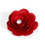 Sizzix - Bigz Pro Die - 3D Flowers