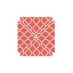 Sizzix - Bigz L Die - Quilting - 2 x 4 Inch Finished Large Triangles