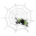 Sizzix - Bigz Pro Die - Die Cutting Template - Spiderweb