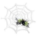 Sizzix - Bigz Pro Die - Die Cutting Template - Spiderweb