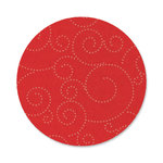 Sizzix - Bigz Die - Quilting - Die Cutting Template - 2.5 Inch Circle