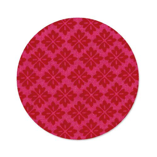 Sizzix - Bigz Die - Quilting - 3.5 Inch Circle
