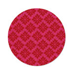 Sizzix - Bigz Die - Quilting - Die Cutting Template - 3.5 Inch Circle