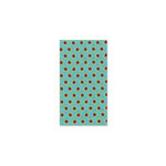 Sizzix - Bigz Die - Quilting - 2 x 4 Inch Finished Rectangle