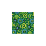 Sizzix - Bigz Die - Quilting - 3 Inch Finished Square