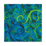 Sizzix - Bigz Die - Quilting - 4 Inch Finished Square