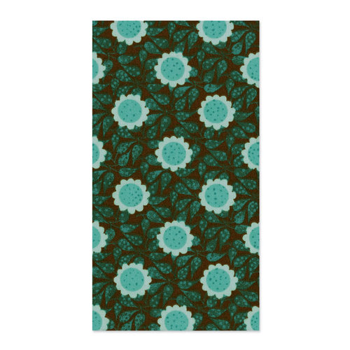 Sizzix - Bigz L Die - Quilting - Rectangle, 3 x 6 Inch Finished