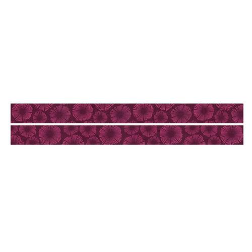 Sizzix - Bigz XL 25 Inch Die - 2 Inch Strips