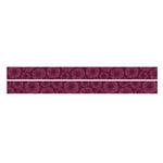 Sizzix - Bigz XL 25 Inch Die - Quilting - 2 Inch Strips
