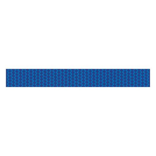 Sizzix - Bigz XL 25 Inch Die - Quilting - 3 Inch Strip