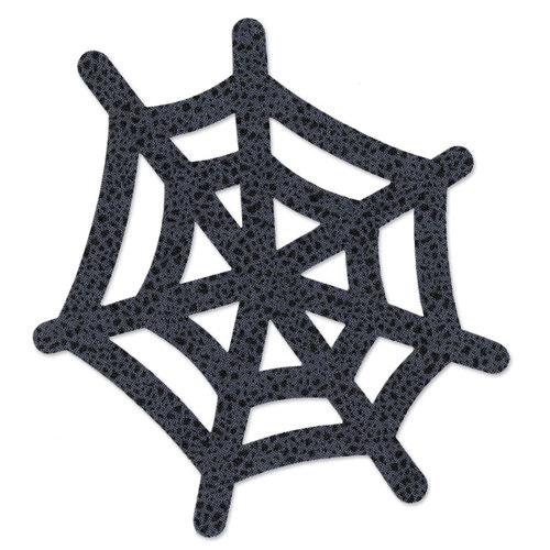 Sizzix - Bigz Die - Quilting - Spiderweb