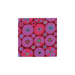 Sizzix - Bigz Pro Die - Quilting - 9 Inch Finished Square