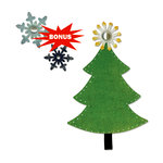 Sizzix - Basic Grey - Bigz and Sizzlits Die - Nordic Holiday Collection - Die Cutting Template - Tree and Snowflakes