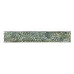Sizzix - Tim Holtz - Alterations Collection - Sizzlits Decorative Strip Die - Cobblestones