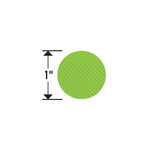 Sizzix - Fabi - Bigz Die - Quilting - Circles, 1 Inch