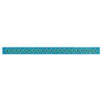 Sizzix - Moroccan Collection - Sizzlits Decorative Strip Die - Stenciled Border