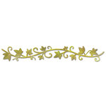Sizzix - Sizzlits Decorative Strip Die - Vine 2
