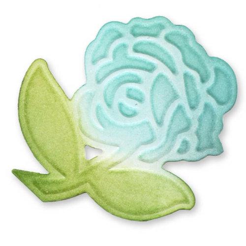 Sizzix - Embosslits Die - Blossom