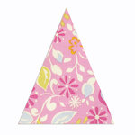 Sizzix - Bigz Die - Quilting - Small Simple Wedge