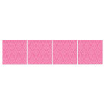 Sizzix - Bigz XL 25 Inch Die - Quilting - Squares, 4 Inch Finished