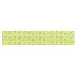 Sizzix - Bigz XL 25 Inch Die - Quilting - Strip, 4.5 Inch Wide