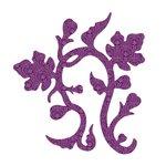 Sizzix - Fabi - Bigz Pro Die - Quilting - Fig Vine