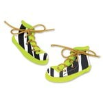 Sizzix - Modern Surrealist Collection - Originals Die - Favorite Sneakers