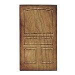 Sizzix - Tim Holtz - Alterations Collection - Bigz Die - Passage Door