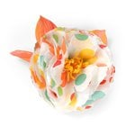 Sizzix - Favorite Things Collection - Bigz L Die - Peony