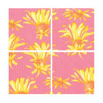 Sizzix - Bigz L Die - Quilting - Squares, 2 Inch Finished