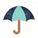 Sizzix - Fabi Bigz Die - Umbrella 3