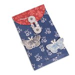 Sizzix - French General Collection - Bigz L Die - Envelope