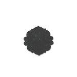 Sizzix - Echo Park - Originals Die - Label, Decorative
