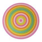 Sizzix - Framelits Plus Die - Circles
