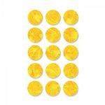 Sizzix - Fabi Originals Die - Circles, 0.5 Inches