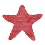 Sizzix - Fabi Bigz Die - Starfish 2