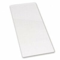 Sizzix - Accessory - Cutting Pad, Extended