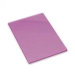Sizzix - Accessory - Cutting Pad, Standard - Lilac