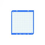 Sizzix - Eclips Accessory - 12 x 12 Cutting Mat